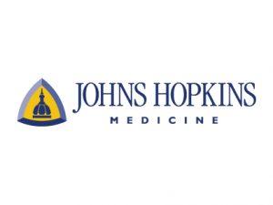 johns hopkins medicine